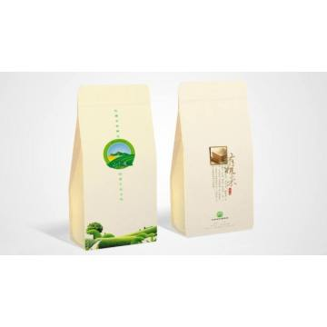 Kraft Paper Pouch For Packaging