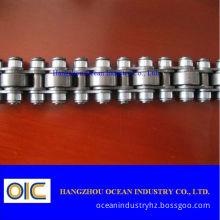 Side Roller Conveyor Chain