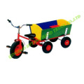 TC1803C baby bicycle for child