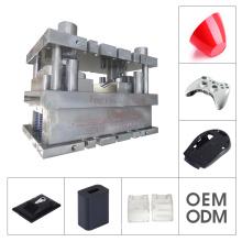 Custom Small Plastic Enclosure Plastic Mold