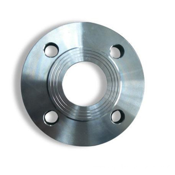 Top for Slip-On Pipe Flange Class 300 ANSI B16.5 So Flange supply to Kazakhstan Suppliers