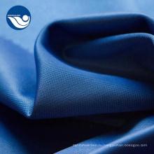 Dazzle 100% полиэстер супер поли для домашнего текстиля спортивного костюма