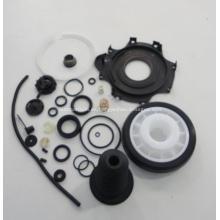 kits de reparación de servos de embrague