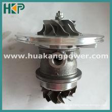 K16 53169707129 Kernteil / Chra / Turbo-Kartusche