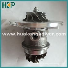 K16 53169707129 Core Part / Chra / Turbo Cartridge
