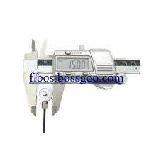 50n mini compression load cell