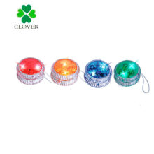 Promotion Toy Plastic led Yoyo Ball