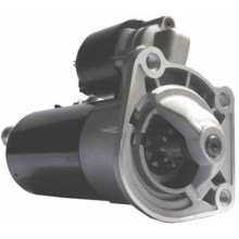 BOSCH STARTER NO.0001-115-002 for VOLVO