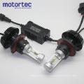 Carro kits de farol H13 modelo para TOYOTA