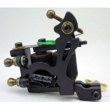 High Quality Wire Cutting Tattoo Machine Shader Machine