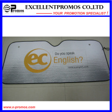 Hot Selling Promotional EPE Foam Front Car Sunshade (EP-C58401)