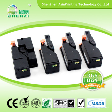 Chine Usine de Cartouche De Toner pour FUJI Xerox Docuprint Cp115 Cp225 Cm115 Cm225 Cp116 Cp118