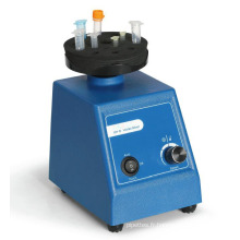 Prix de mélangeur réglable de vortex de laboratoire de vitesse d'usine de la Chine Xh-D