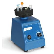 Preço ajustável do misturador do Vortex do laboratório da velocidade da fábrica de China Xh-D