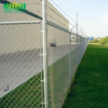 high+quality+galvanized+sale+well+chain+link+fence
