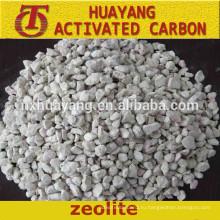 цеолит порошок/гранулированный цена природного цеолита