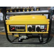 HH2500-A3 Желтый бензиновый генератор