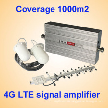 4G Lte сотовый телефон усилители сигнала и усилители