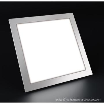12W Epistar SMD4014 Panel LED de luz LED
