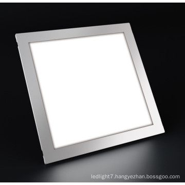 18W LED Panel Light LED Lighting