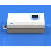 medical sealing machine