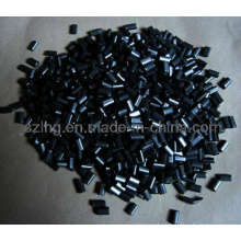 Linear Low Density Polyethylene, LDPE, HDPE