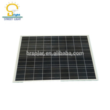 Mono panel solar de alta eficiencia 260W / 36V