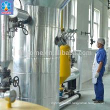 China Marca óleo de girassol que faz o projeto da máquina e fabricante