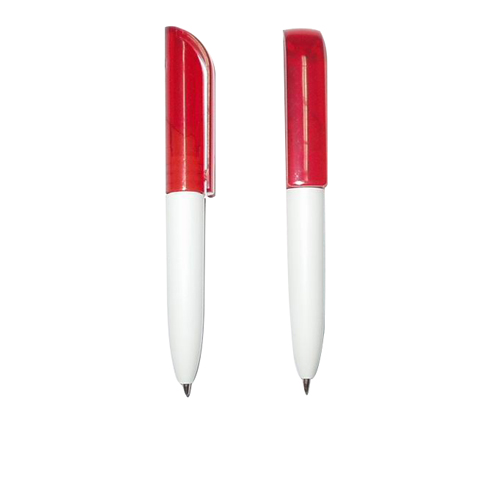 Hot sale Mini Ball Pen