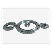 Фланец(углеродистая сталь и нержавеющая сталь)