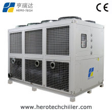 231000kcal Air Cooled Screw Water Chiller