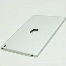 Hardware parts stamping machining anodized aluminum laptop computer case shell