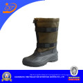 Men Winter Snow Boots (XD-250)