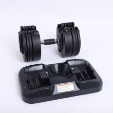 Wholesale 6 In1 Olympic Small Crossfit Bearing Kettlebell Olympic Barbell