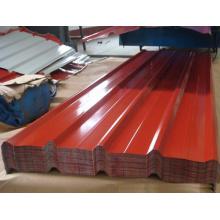 Decorative Diamond Embossed Metal Roofs Prepainted Galvanized Iron Embossed Roofing Sheet