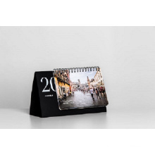 High Quality Stationery/Office Supply Desk Calendar Printing