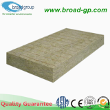 Best Soundproof Insulation Material Rockwool Thermal Insulation
