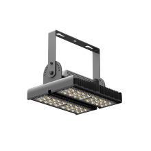 Outdoors LED Flood Light 60W/90W/120W/180W Bridgelux LED