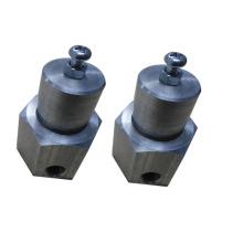 Industrial Equipment Pressure Regulator Valve Sullair Compressor Parts
