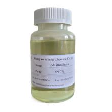 Indole raw material 1-methyl-2-nitrobenzen CAS 88-72-2