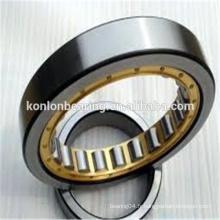 Roulement à roulement cylindrique 170x260x67mm à haute capacité, 170x260x67mm NN3034K