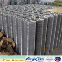 Galvanized Welded Metal Roll (XA-WWM48)