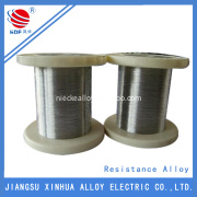 The best GH1015 Nickel Alloy