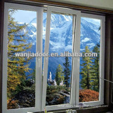 burglar proof veranda window from china manufacturer