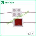 samsung led 5730 smd led 12v single color led module