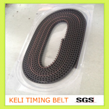 Double Sided Rubber Timing Belt