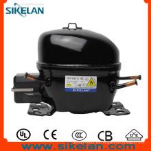 Alta eficiencia y bajo nivel de ruido Compresor Qd103yg Comunicación
