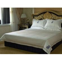 Hotel Bedding (SDF-B003)