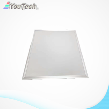 24W commercial ultra thin led panel light