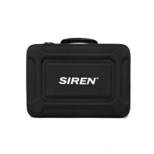 Professional manufacture factory  hard carrying case for eva travel case with hard storage case